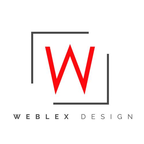Weblex Design